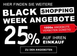 Xxxlutz Vom 1611 Bis 26112018 Black Shopping Week Mit Bis Zu 70