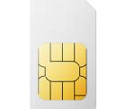D2 Vodafone: 5GB LTE Datenflat oder 4GB LTE Telekom Datenflat für 19,99€ monatlich inkl. 500€ MediaMarkt Gutschein