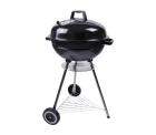 DANGRILL Kettle BBQ Basic Kugelgrill für 15 € (24,98 € Idealo) @Media-Markt