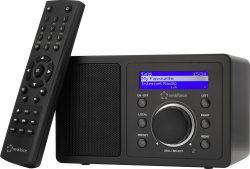 Digitalo: Cyber Monday Deals wie z.B. das Renkforce RF-IR-MONO1 WLAN DLNA Bluetooth Internetradio für nur 35,99 Euro statt 59,85 Euro bei Idealo