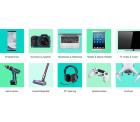 Ebay – 10% Rabatt auf Elektronik im B-Ware Center durch Gutscheincode (kein MBW)