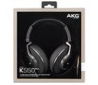 Ebay – AKG K550 MKIII Referenz Over-Ear Kopfhörer durch Gutscheincode für 89,10€ (168,99€ PVG)