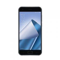 eBay – Asus Zenfone 4 4G LTE Smartphone 5.5 Display,4GB Ram,64GB für 276,15 € vesrandkostenfrei statt 300,94 € laut PVG