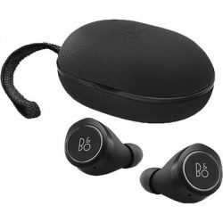 eBay – Bang & Olufsen Beoplay E8 Bluetooth Kopfhörer für 169,90 € inkl. Versand statt 199 € laut PVG