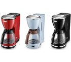 eBay – DeLonghi ICONA ICMO210 Kaffeemaschine Filterkaffee 1000W für 24,99 € versandkostenfrei statt 68,95 € laut PVG