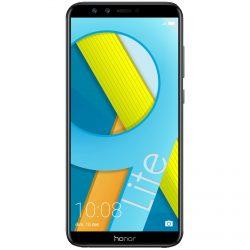 eBay –  HONOR 9 Lite, Smartphone, 32 GB, 5.65 Android 8 für 138,57 € versandkostenfrei statt 149 € laut PVG