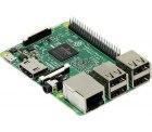 Ebay: Raspberry Pi 3 Model B 1GB RAM mit Gutschein für nur 23,99 Euro statt 31,49 Euro bei Idealo