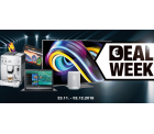 ElectronicPartner: Deal Week Technik Deals wie z.B. das Sony XDR-V20D DAB+ Digitalradio für nur 59,99 Euro statt 75 Euro bei Idealo
