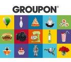 Groupon – Nur heute 20% Rabatt auf lokale Deals 15% auf Reisen & 10% auf Shopping