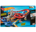 Hot Wheels Auto-Lift Expressway ab 29,99 € (55,94 € Idealo) @Galeria-Kaufhof
