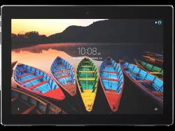LENOVO Tab 3 10 Plus 10,1 Zoll Full-HD Android 6.0 Tablet für 149 € (189,84 € Idealo) @Saturn