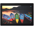 LENOVO Tab 3 10 Plus 10,1 Zoll Full-HD Android 6.0 Tablet für 149 € (189,84 € Idealo) @Saturn