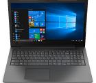 Lenovo V130-15IGM 81HL002VGE 15,6 Zoll Full HD/4GB RAM/128GB SSD für 206,10 € (259,00 € Idealo) @eBay