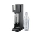 Media Markt – MYSODAPOP M806331 Wassersprudler inkl. 1x PET-Flasche und 1x Glasflasche für nur 38 € versandkostenfrei statt 46,95 € laut PVG