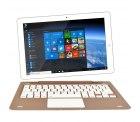 Netto: NINETEC Ultra Tab 10 Pro Tablet PC in 3 Farben mit Gutschein für nur 179 Euro statt 249,99 Euro bei Idealo