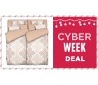 QVC Cyber Week mit täglich neue Shopping Highlights