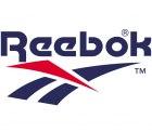 Reebok – Mit Gutscheinfehler bis zu 50% auf reduzierte Ware + 40% Rabatt