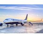 Ryanair: Sale mit 100.000 Flugtickets wie z.B. von Frankfurt nach Palma für nur 2,92 Euro
