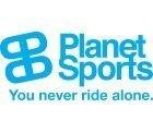 Sale bis zu 70% Rabatt + 20% Gutschein auf Alles ab 100€ MBW @Planet Sports