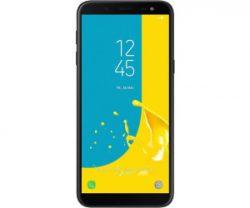 Samsung Galaxy J6 32GB 5,6 Dual-SIM für 129€ inkl. Versand (PVG 153€) @MediaMarkt