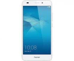 Saturn – Honor 5C LTE 5.2″ Smartphone mit Dual-Sim, 16 GB für 125 € + 1,99 € VSK statt 204,99 €