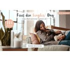 Single Day bei Home24 mit 11% Rabatt