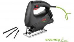 SKIL 4285 AA Energy Line Stichsäge für 19,99 € (40,67 € Idealo) @Digitalo