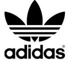 The Good Will Out – 33 % Rabatt auf alle Adidas Atikel ohne MBW