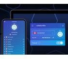 Windscribe Pro VPN: 1 Jahr für 8,96 €, 3 Jahre für 17,91 €, Lifetime für 44,02 €