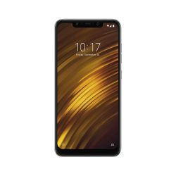Xiaomi Pocophone F1 -alle Farben- Internationale Version 6/64GB version Flash Sale für 246,68€ @Gearbest