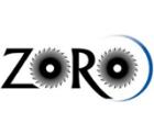 10% Rabatt ab 150€ oder 10€ Rabatt ab 100€ MBW @zoro