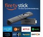 2 Stück Fire TV Stick mit Alexa-Sprachfernbedienung für 39,99 € (49,9876,48 € Idealo) @Amazon