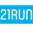 21Run.com – 19 € Rabatt Gutschein mit 125 € Bestellwert auf Alles