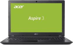 Acer Aspire 3 A315-51-30YA 15,6 Zoll FHD/Corei3/4GB RAM/128GB SSD für 314,10 € (389,95 € Idealo) @eBay