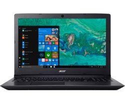 Acer Aspire A315-41-R7V9 Notebook 15,6 Zoll FHD/AMD Ryzen 3/4GB RAM/1TB HDD/Win 10 für 299 € (394,97 € Idealo) @Euronics