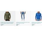 Amazon – 50% Rabatt auf alle One Redox Fashion Artikel im Amazon Shop durch Gutscheincode