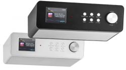 Amazon: auna KR-200 DAB/DAB+ UKW Küchen-Unterbauradio in schwarz oder weiß mit Fernbedienung für nur 89,99 Euro statt 117,99 Euro bei Idealo