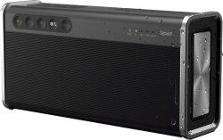 Amazon – Creative iROAR Go Bluetooth Lautsprecher für 99€ (131,97€ PVG)