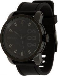 Amazon: Diesel DZ1446 Herren Smart Watch für nur 69 Euro statt 179 Euro bei Idealo