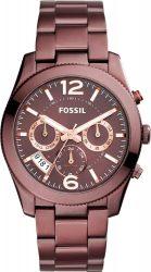 Amazon: Fossil ES4110 Perfect Boyfriend Multifunction Damen-Uhr für nur 85 Euro statt 125,71 Euro bei Idealo