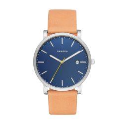 Amazon: Skagen SKW6279 Herren-Uhr für nur 63 Euro statt 92,53 Euro bei Idealo