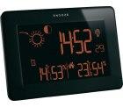 Amazon – TFA Dostmann Slim Touch Funk-Wetterstation für 29,99€ (46,30€ PVG)