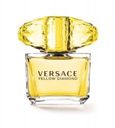 Amazon – Versace Yellow Diamond Eau de Toilette 90ml für 38,44€ (43,95€ PVG)