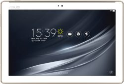 Asus ZenPad 10 Z301MF-1B007A 10,1 Zoll FHD/2GB RAM/16GB/Android 7.0 Tablet für 199 € (233,99 € Idealo) @Saturn und Amazon