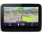 Bis zu 80% Rabatt auf die Sygic GPS Navigation App z.B. Premium Welt für nur 19,99 Euro statt 99,99 Euro mit lebenslanger Lizenz
