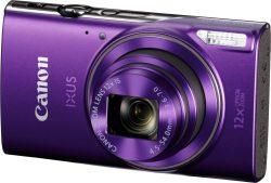 Canon IXUS 285 HS 21,1 Megapixel WLAN/NFC Digitalkamera für 88 € (146,89 € Idealo) @Amazon