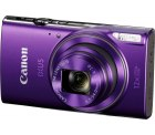 Canon IXUS 285 HS 21,1 Megapixel WLAN/NFC Digitalkamera für 88 € (146,89 € Idealo) @Amazon