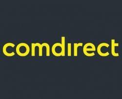 Comdirect – Kostenloses Girokonto + kostenlose Visakarte mit 148 € Startguthaben/Prämie !