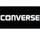 Converse – 40 % Rabatt auf ausgewählte Artikel ohne MBW