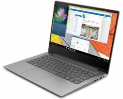eBay – Lenovo IdeaPad 330S-14IKB 81F400R4GE 14 FHD IPS 4415U 4GB/128GB SSD für 299 € statt 329 e laut PVG
